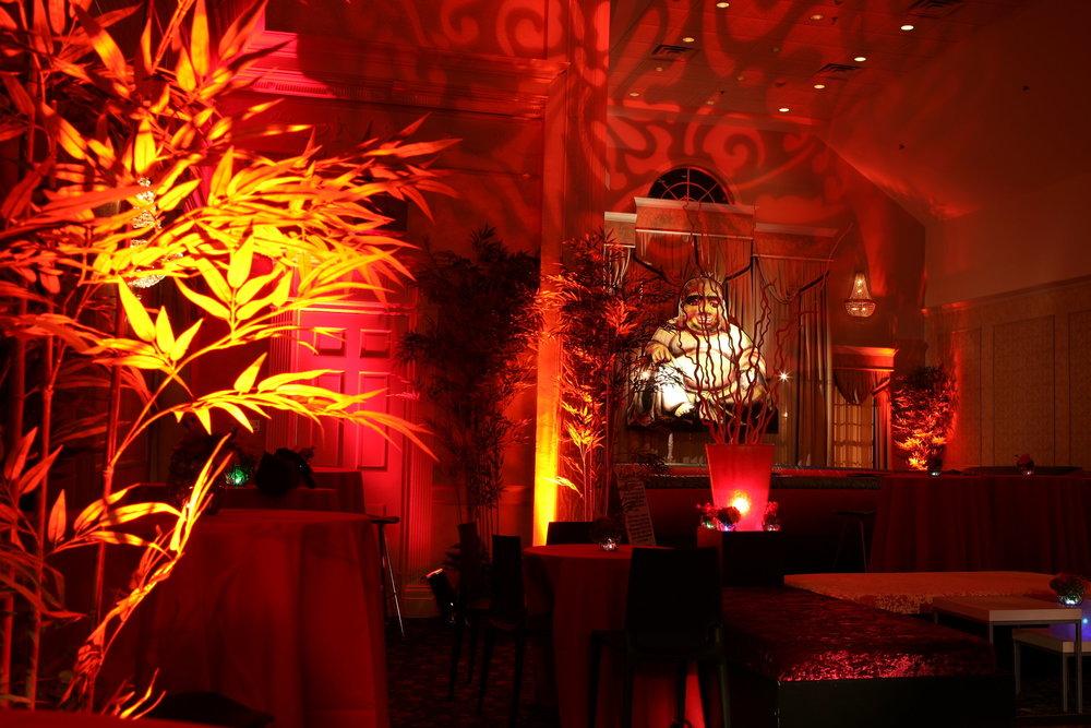 NJ+lighting+NY+party+rental+theme+event+PA+design+decor+bar+bat+mitzvah+eggsotic+events.jpg