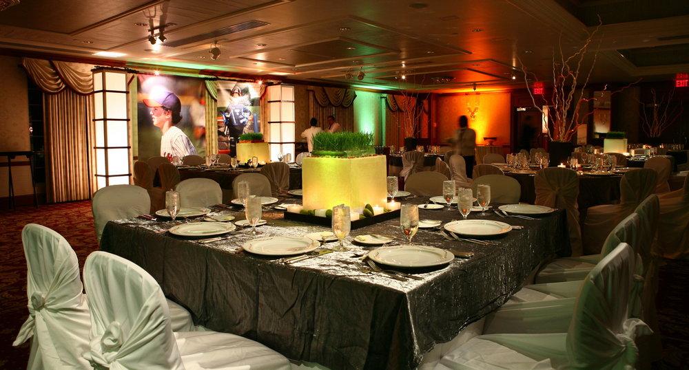 NJ+NY+PA+bar+mitzvah+bat+mitzvahs+decor+decoration+rental+rentals+eggsotic+events.jpg