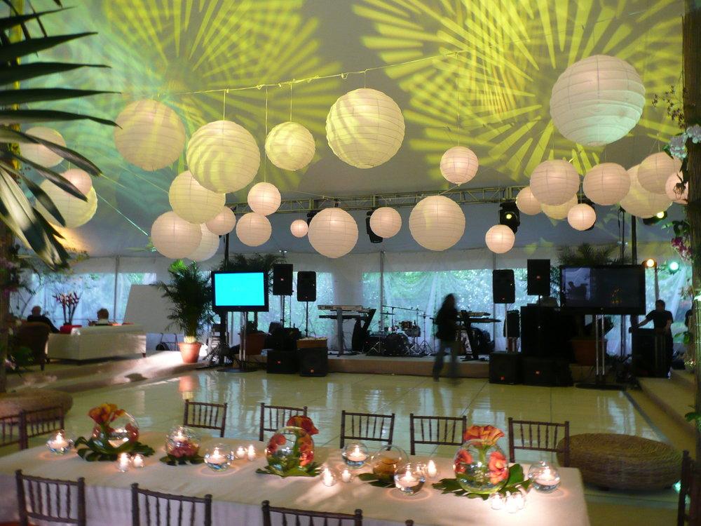 NJ+NY+PA+event+decor+design+lighting+bar+mitzvah+bat+mitzvahs+rental+rentals+eggsotic+events.jpg
