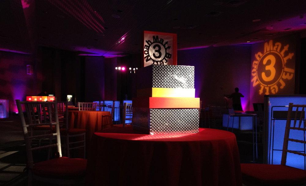 NJ+NY+PA+event+decor+design+rentals+bar+mitzvah+bat+mitzvah+party+rental+eggsotic+events.jpg
