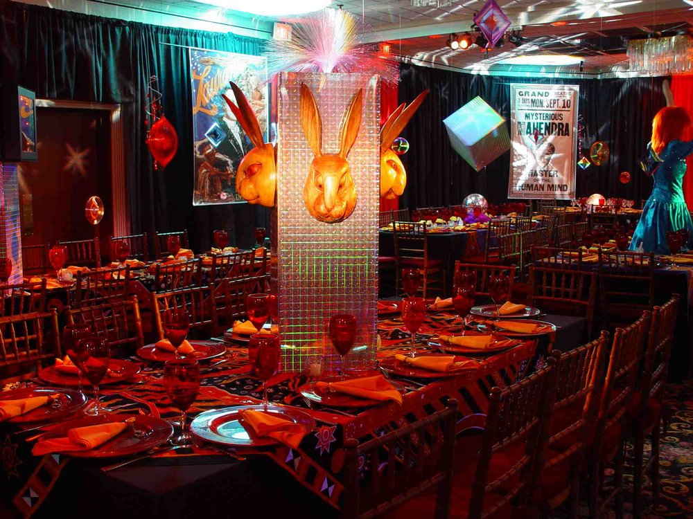 Rabbit+&+Magic+Mitzvah+decor+nj+ny+pa+eggsotic+events.jpg