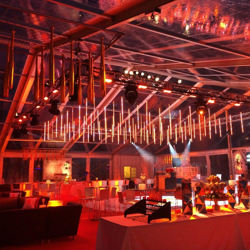 NJ+NY+PA+bar+mitzvah+bat+mitzvahs+design+decor+rentals.jpg