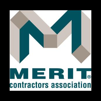 merit-345x345.png