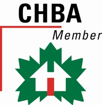 CHBA Member Logo.jpg