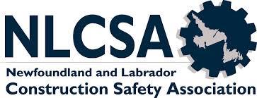 nlcsa-logo.jpeg