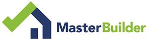 MasterBuilder_logo_small.jpg