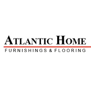 atlantic-home-180x180.jpg