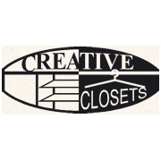 creative-closets-180x180.jpg