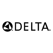 delta-faucet-180x180.jpg
