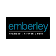 emberly-180x180.jpg
