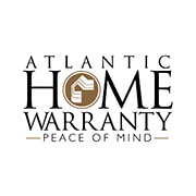 atlantic-home-warranty-180x180.jpg