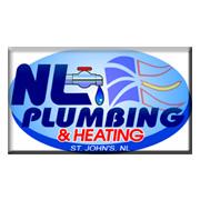 nl-plumbing-180x180.jpg