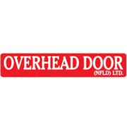 overhead-door-180x180.jpg