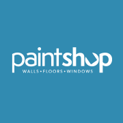 paint-shop-180x180.png
