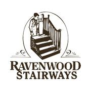 ravenwood-stairways-180x180.jpg