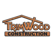 trimwood-180x180.jpg