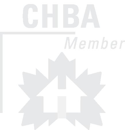 CHBA Member