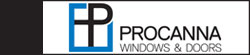 Procanna Windows & Doors
