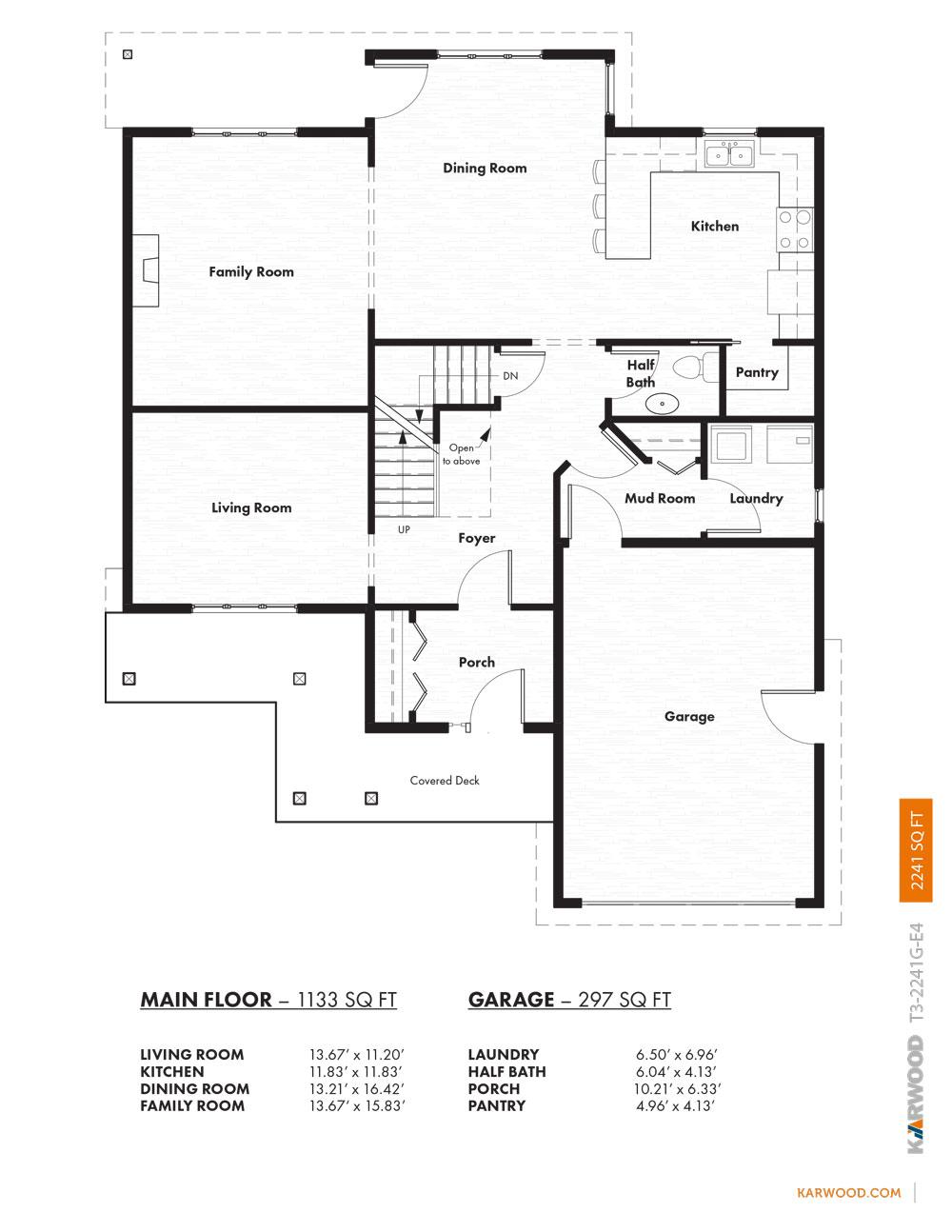 Karwood-T3-2241GG-E4-WebPlans-1.jpg