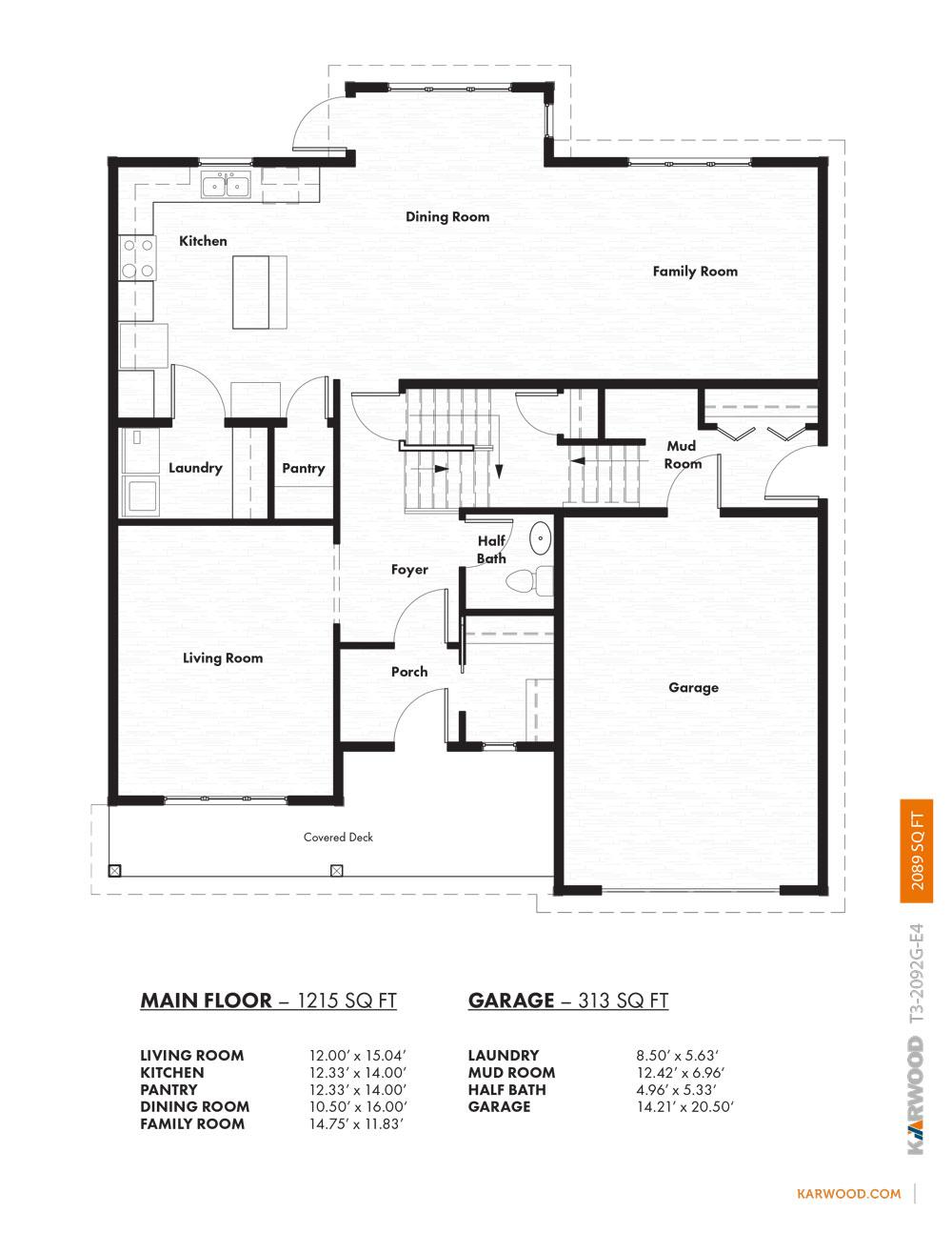 Karwood-T3-2092G-E4-WebPlans-1.jpg
