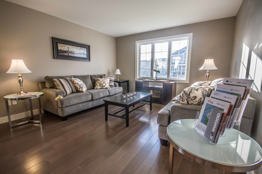 72 Kenai Crescent - Karwood Living.jpg