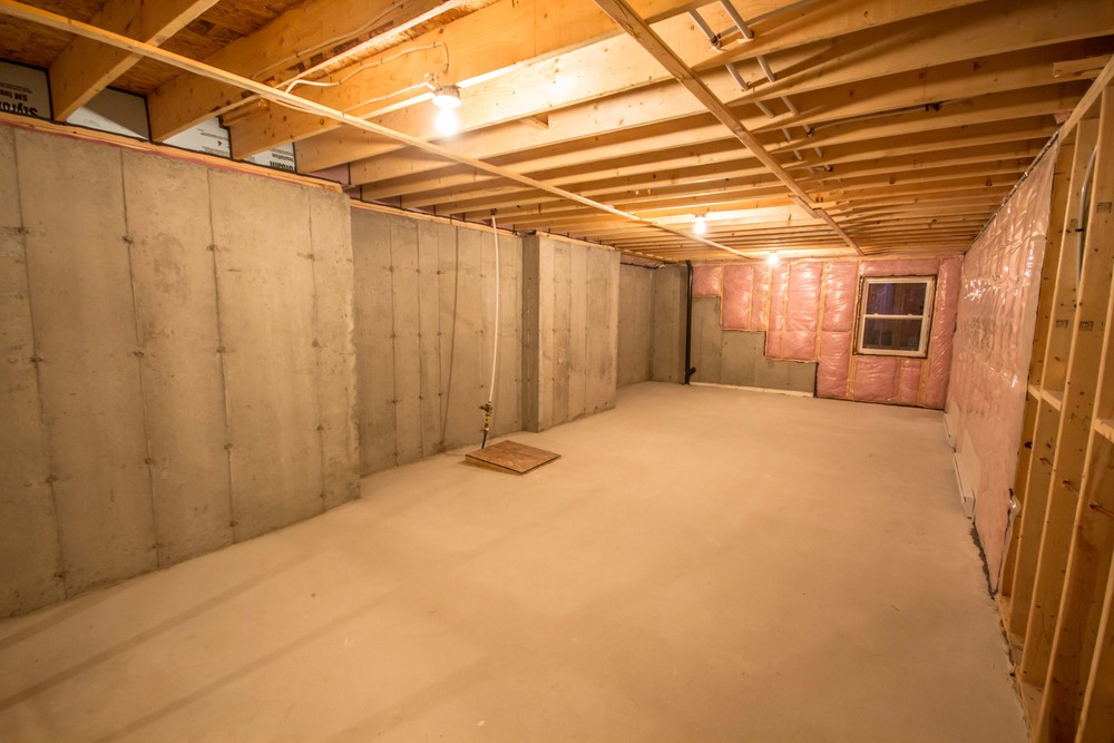 1 Megan Ridge - Basement Undeveloped.jpg