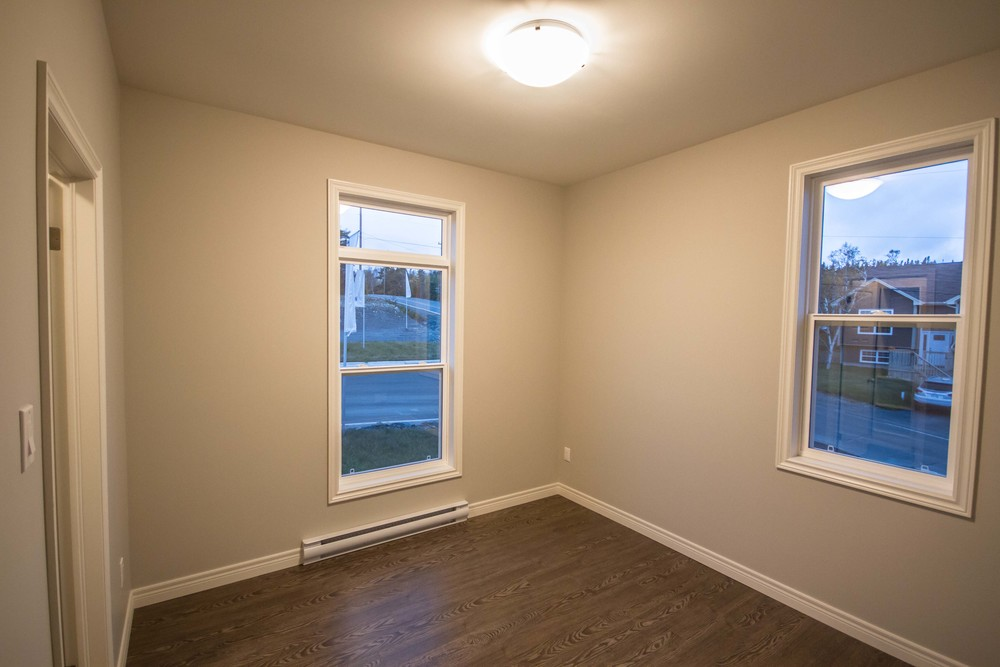 1 Megan Ridge - Spare Bedroom.jpg