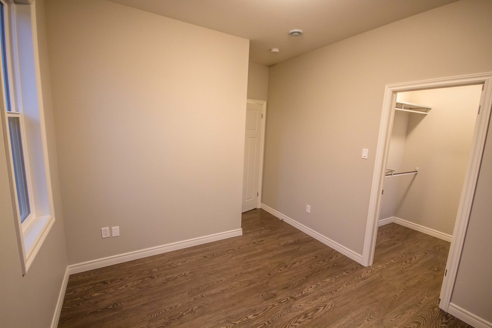 1 Megan Ridge - Spare Bedroom2.jpg