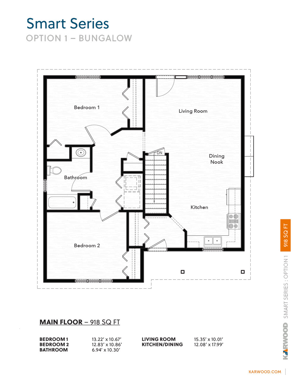 Option1-Bungalow–SmartSeries-2.jpg