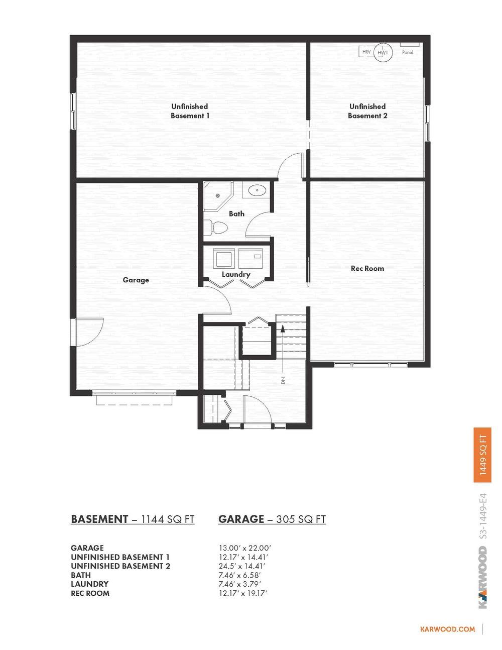 S3-1449-E4-WebPlans_Page_2.jpg