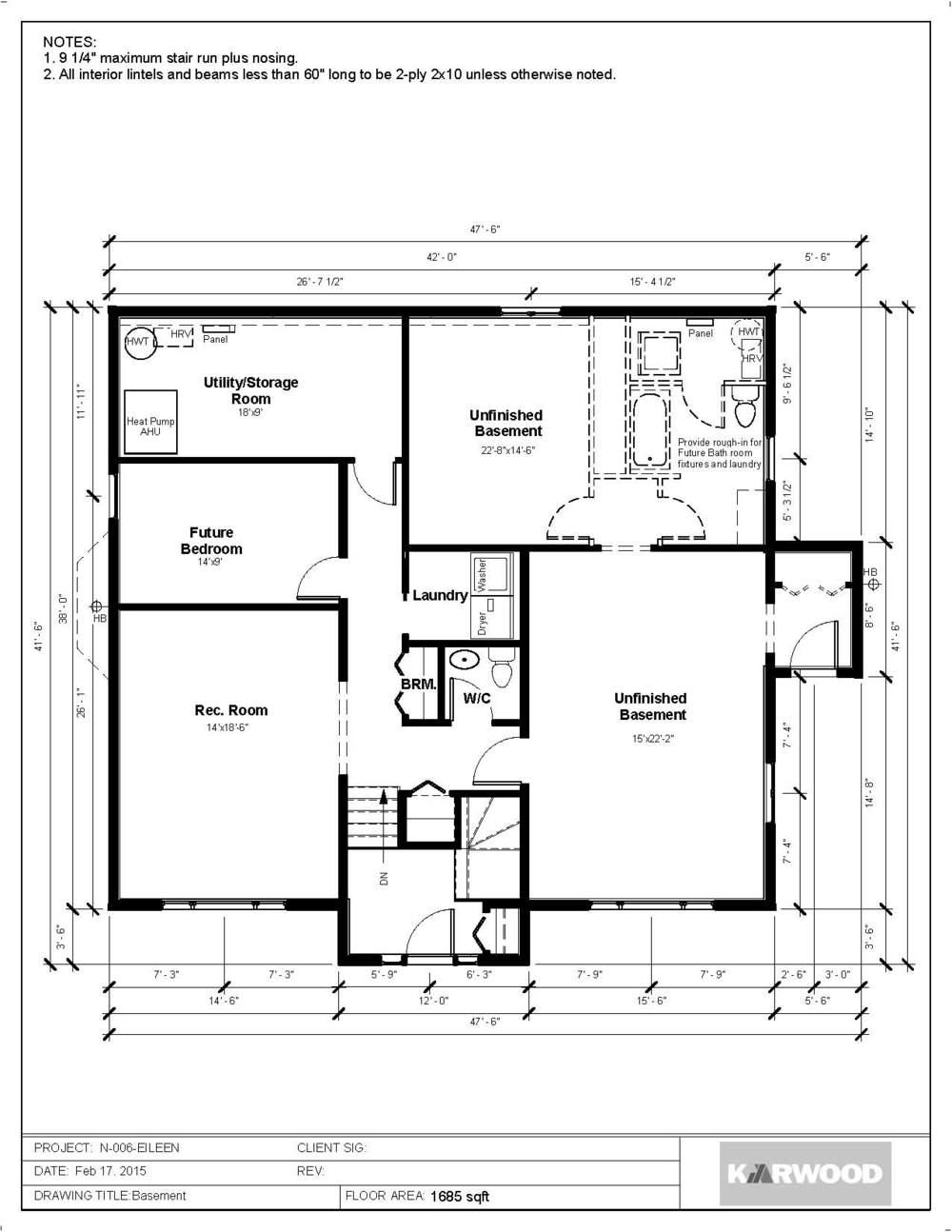 N-006-EILEEN (listing) 2.jpg