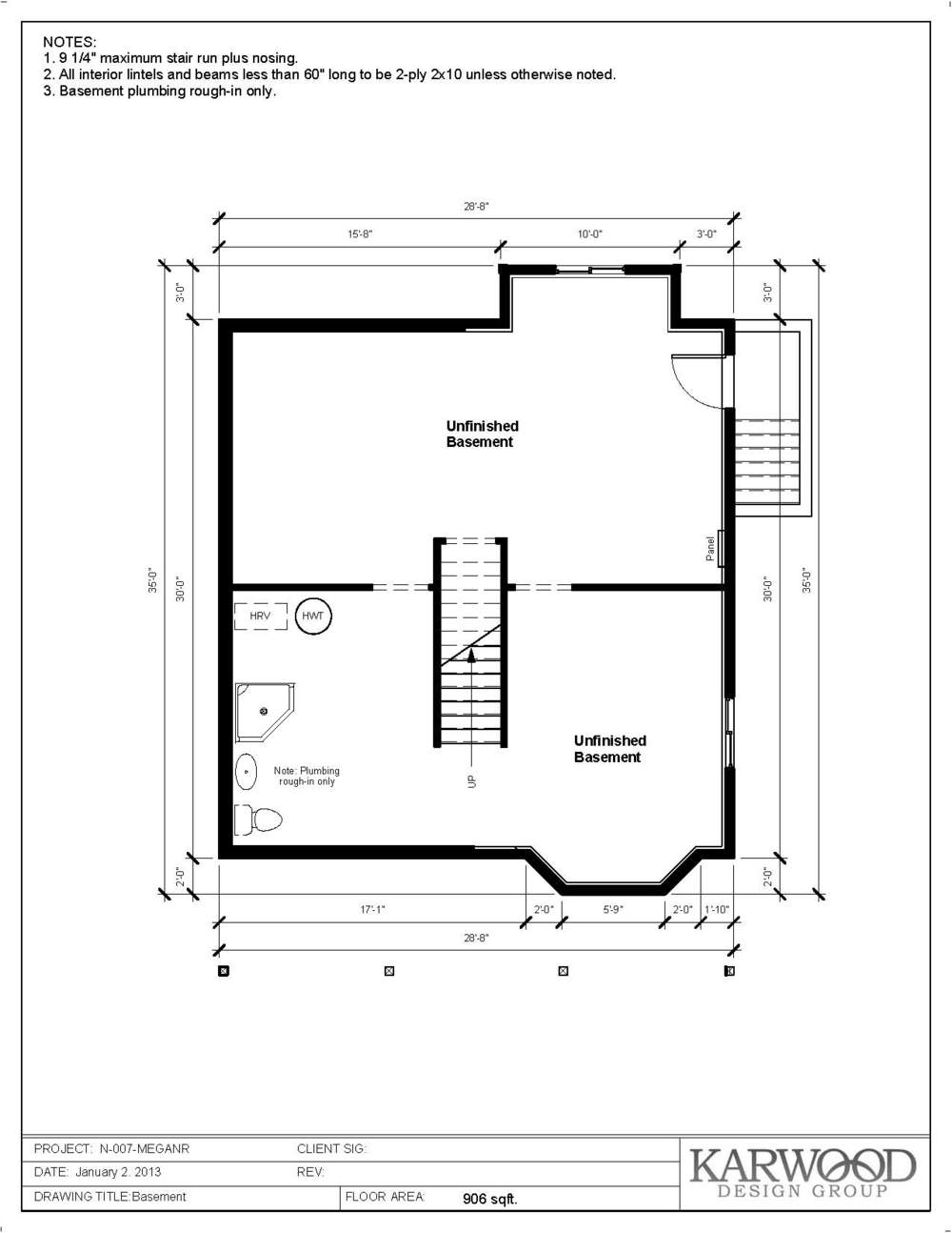 N-007-MEGANR (listing)_Page_2.jpg