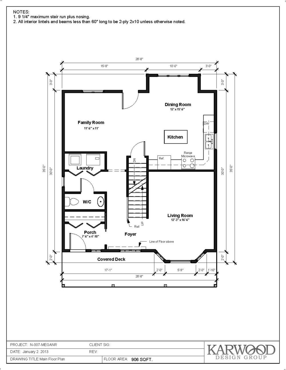 N-007-MEGANR (listing)_Page_3.jpg