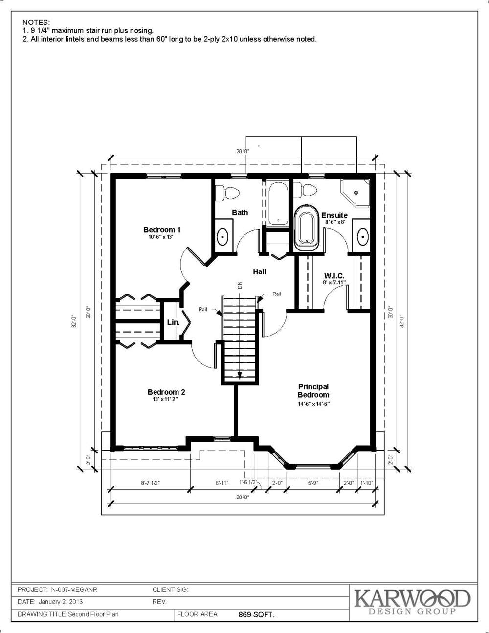 N-007-MEGANR (listing)_Page_4.jpg