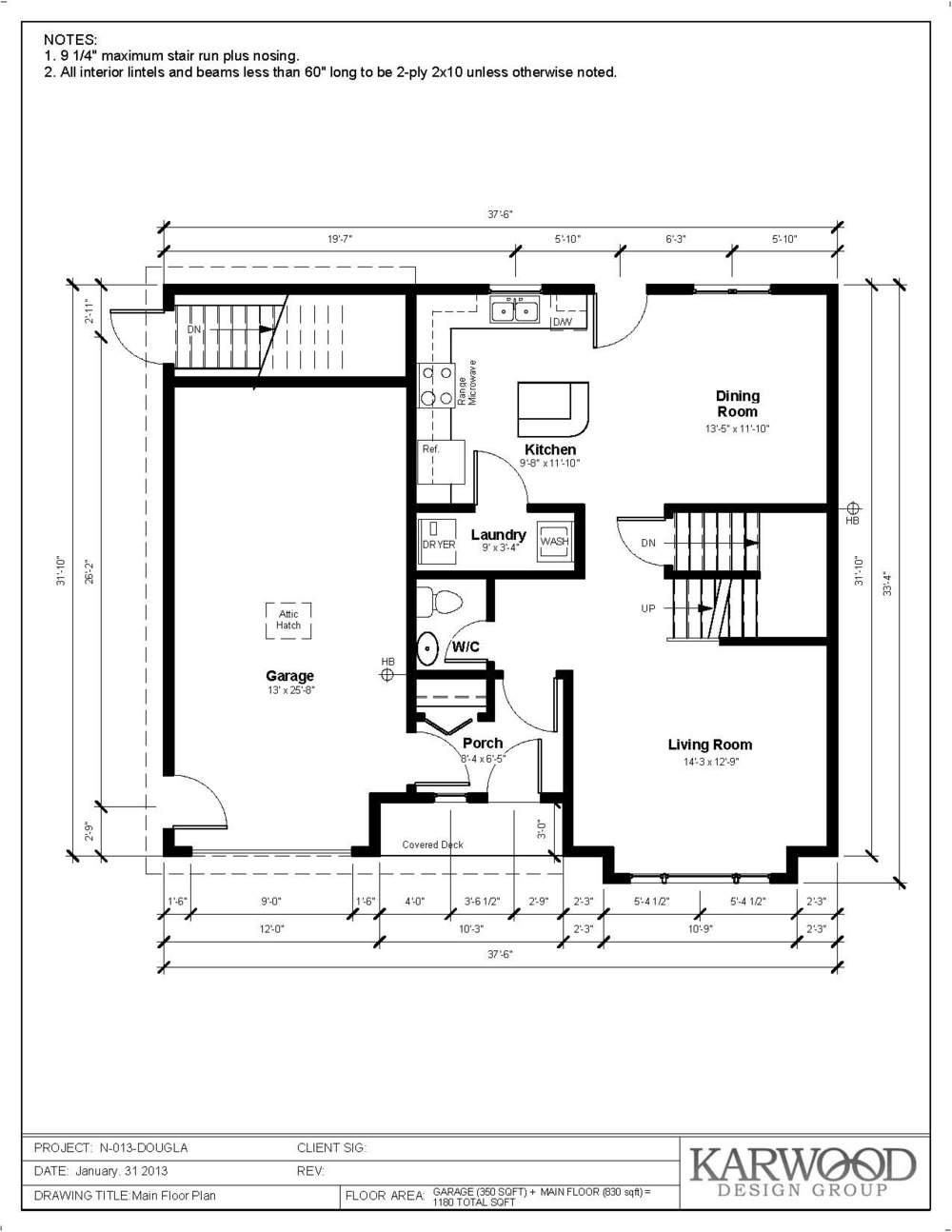 N-013-DOUGLA Listing - Main Floor Plan.jpg