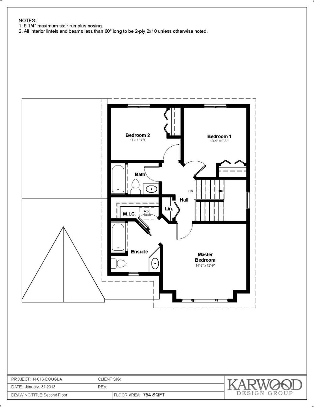 N-013-DOUGLA Listing - Second Floor.jpg