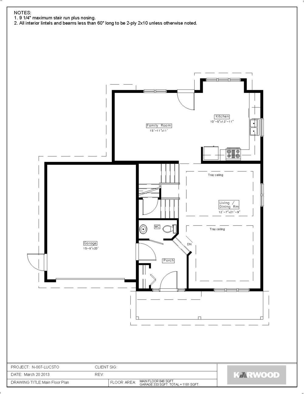 N-007-LUCSTO (listing plans)_Page_2.jpg