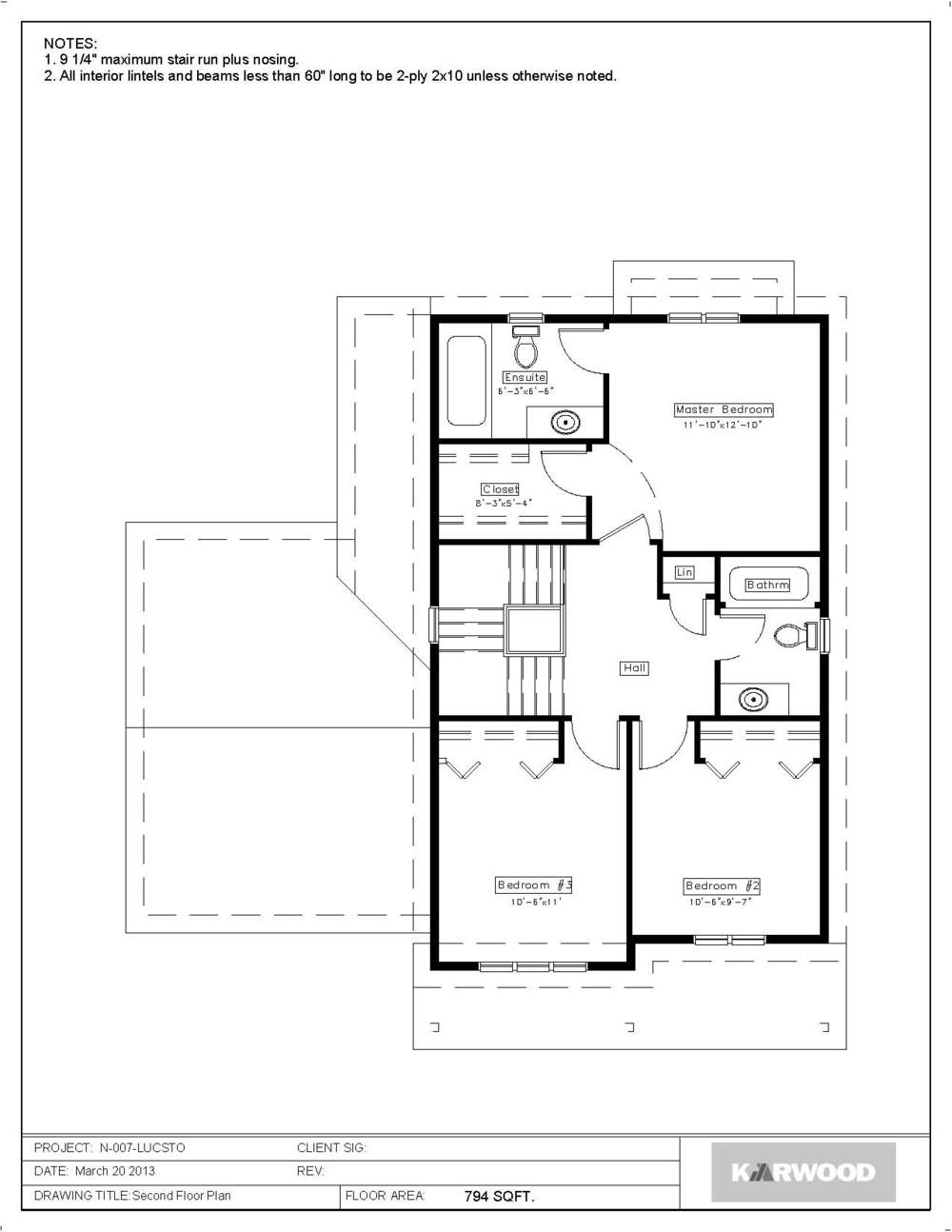 N-007-LUCSTO (listing plans)_Page_3.jpg