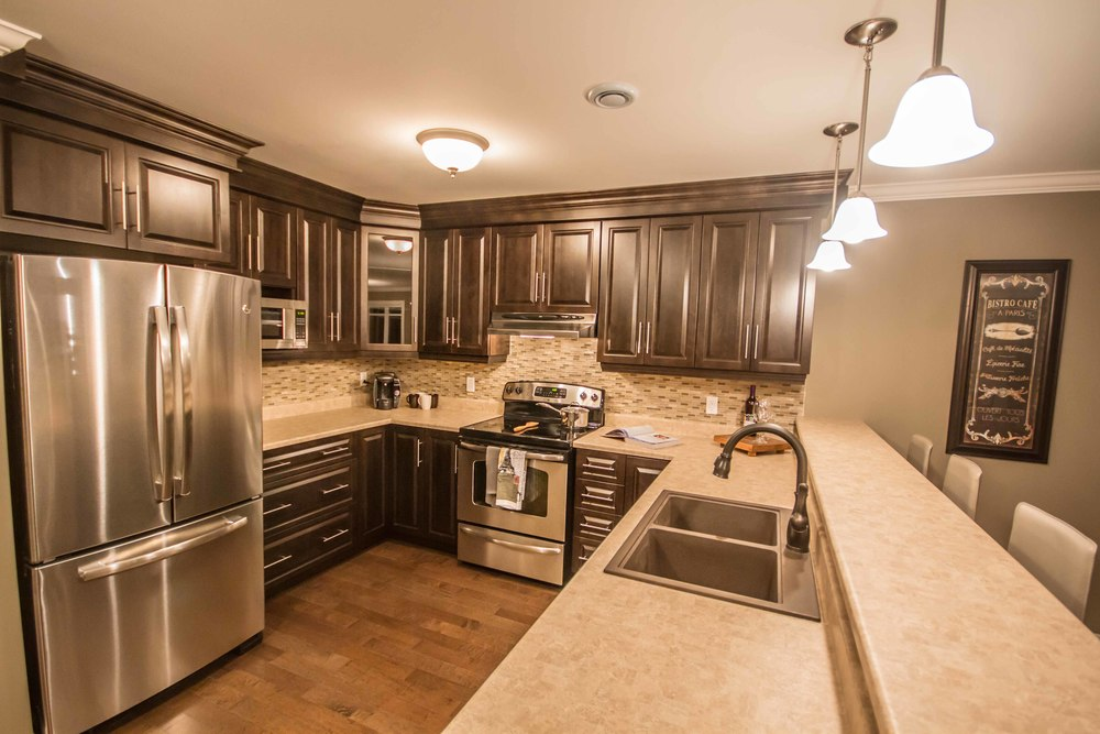 Kestrel Suites - Kitchen.jpg