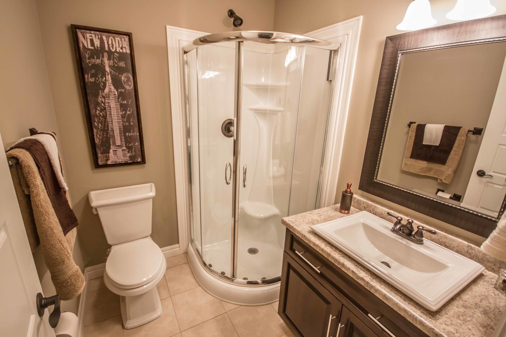 Kestrel Suites - Masterbath.jpg