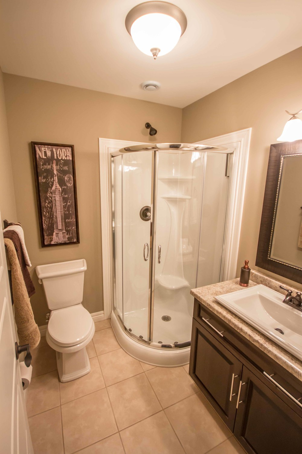 Kestrel Suites - Masterbath2.jpg