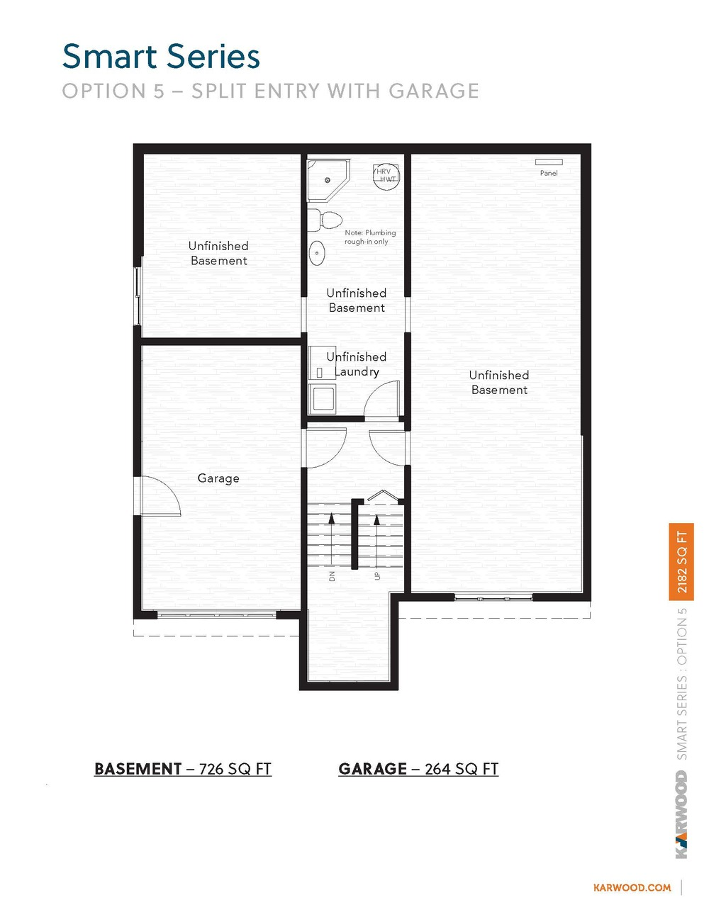 Option5-SplitEntryGarage-SmartSeries-Plans_Page_2.jpg
