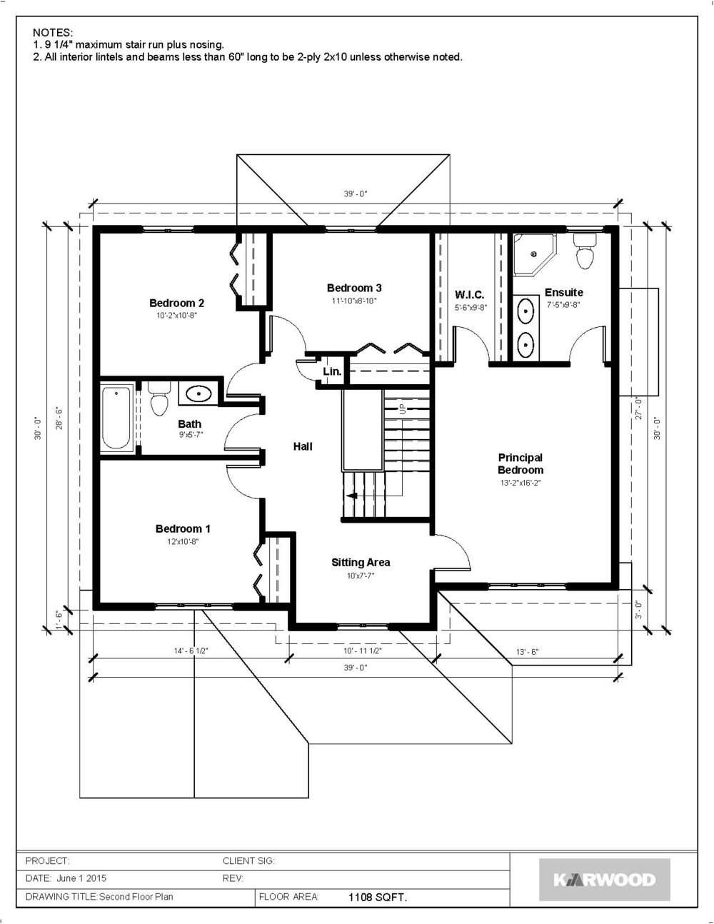 N-083-SPRACK (Listing 4 bedroom) (1) (1) 3.jpg
