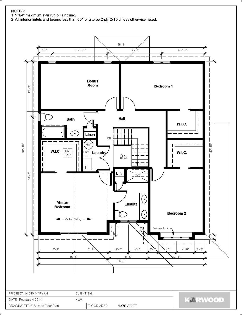 N-010-MARYAN-web plan_Page_3.jpg