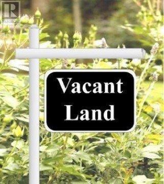.6 Acre|.5 - 9.99 acres