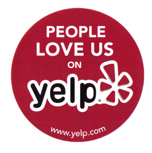 yelp-badge-297x300.jpg