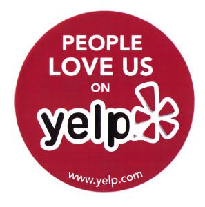 yelp-badge-297x300.jpg