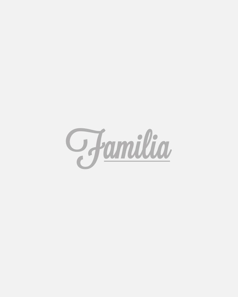 familia_kuvatulossa.jpg