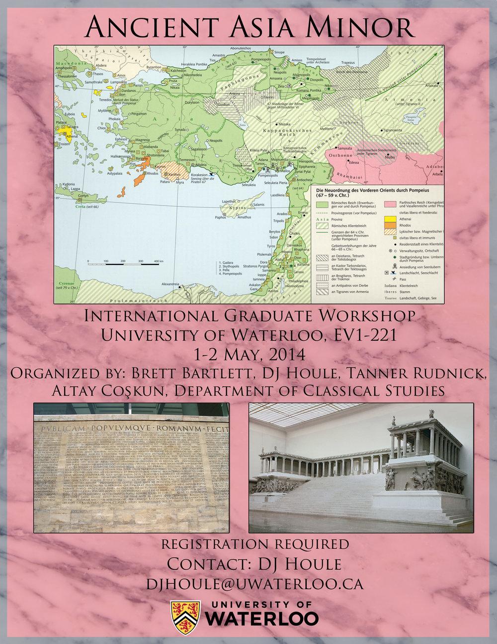 Asia Minor Poster v2.jpg