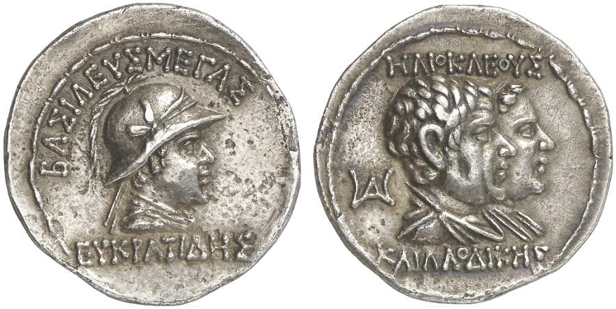 Eukratides coin for website.jpg